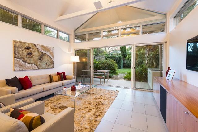 1floor-modern-elegent-white-house (2)