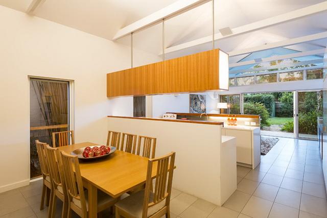 1floor-modern-elegent-white-house (4)