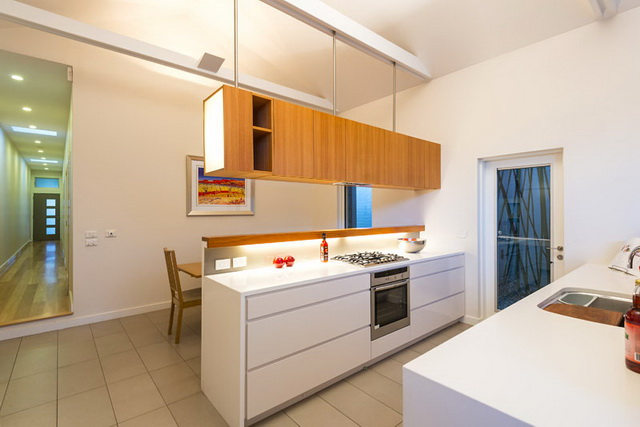 1floor-modern-elegent-white-house (5)