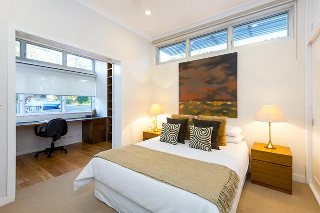 1floor-modern-elegent-white-house (7)