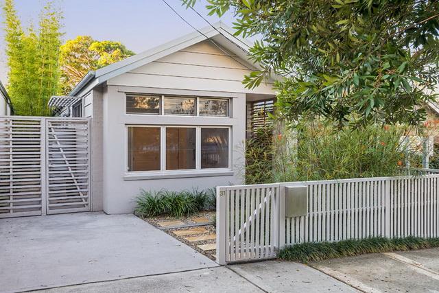 1floor-modern-elegent-white-house (8)