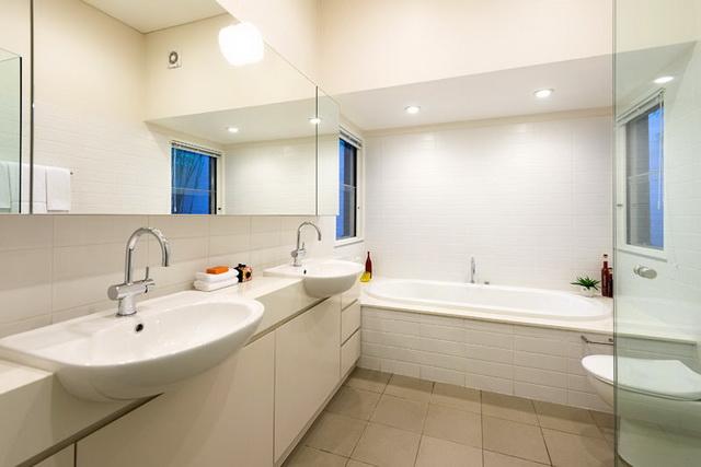 1floor-modern-elegent-white-house (9)