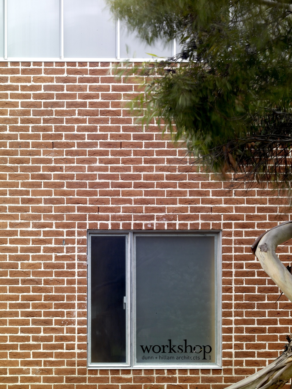 Botany Studio House office (13)