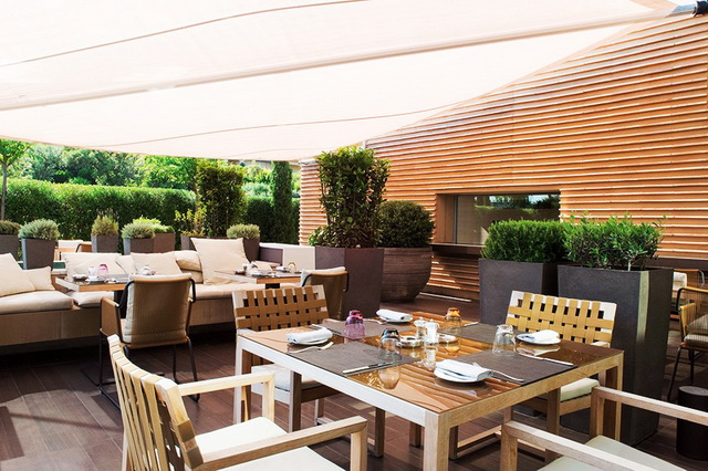 OUTDOOR-DINNING-ROOM-DESIGNRULZ-14_resize
