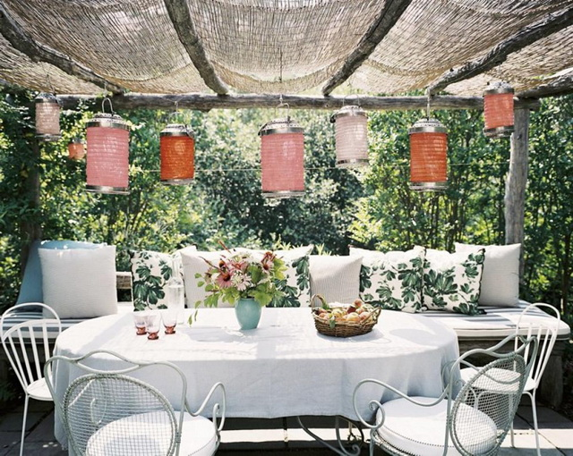 OUTDOOR-DINNING-ROOM-DESIGNRULZ-15_resize