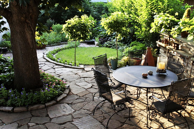 OUTDOOR-DINNING-ROOM-DESIGNRULZ-1_resize