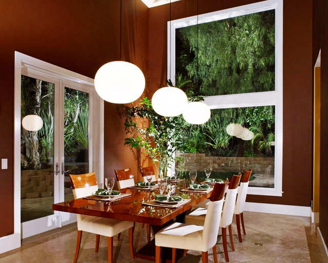 OUTDOOR-DINNING-ROOM-DESIGNRULZ-21_resize