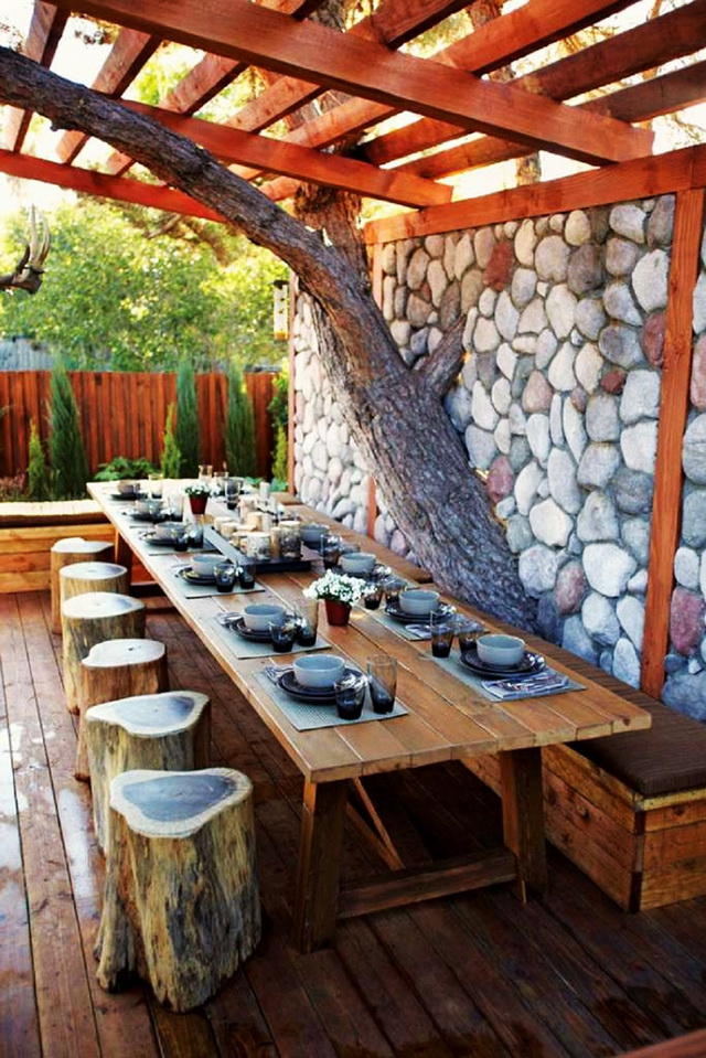 OUTDOOR-DINNING-ROOM-DESIGNRULZ-22_resize