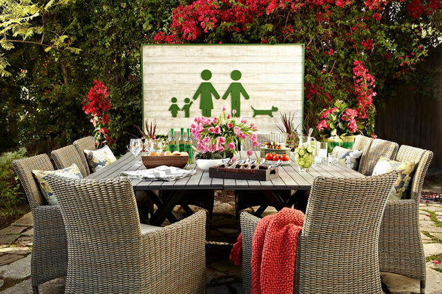 OUTDOOR-DINNING-ROOM-DESIGNRULZ-26_resize