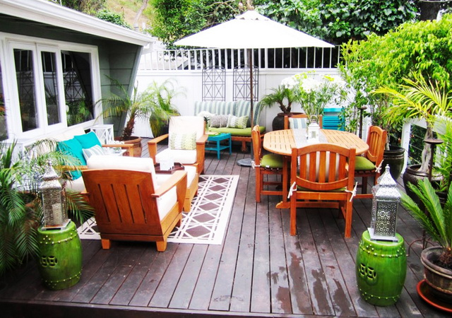 OUTDOOR-DINNING-ROOM-DESIGNRULZ-27_resize