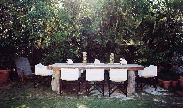 OUTDOOR-DINNING-ROOM-DESIGNRULZ-28_resize