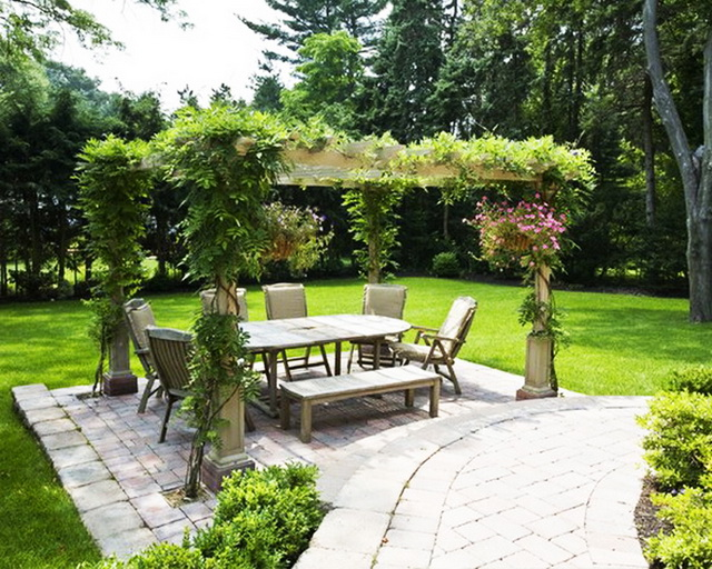 OUTDOOR-DINNING-ROOM-DESIGNRULZ-29_resize
