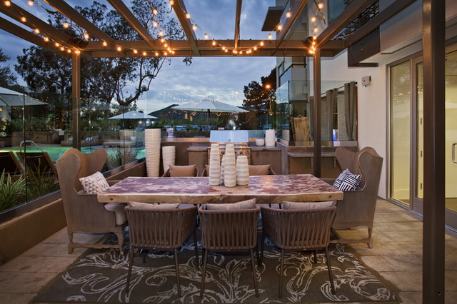 OUTDOOR-DINNING-ROOM-DESIGNRULZ-2_resize