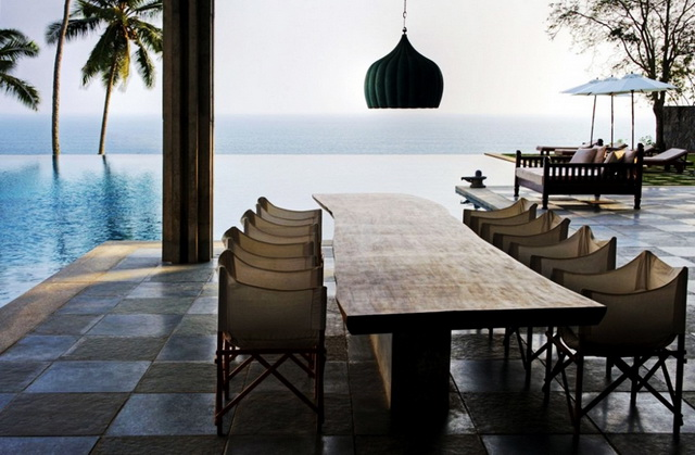 OUTDOOR-DINNING-ROOM-DESIGNRULZ-32_resize