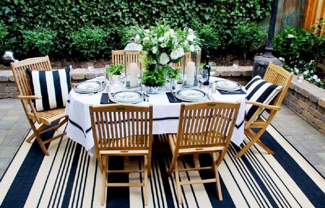 OUTDOOR-DINNING-ROOM-DESIGNRULZ-33_resize