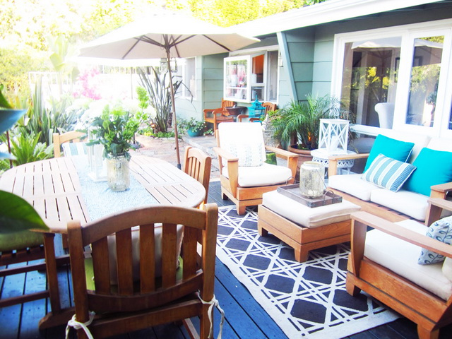 OUTDOOR-DINNING-ROOM-DESIGNRULZ-35_resize