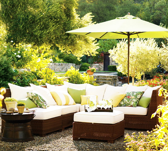 OUTDOOR-DINNING-ROOM-DESIGNRULZ-38_resize