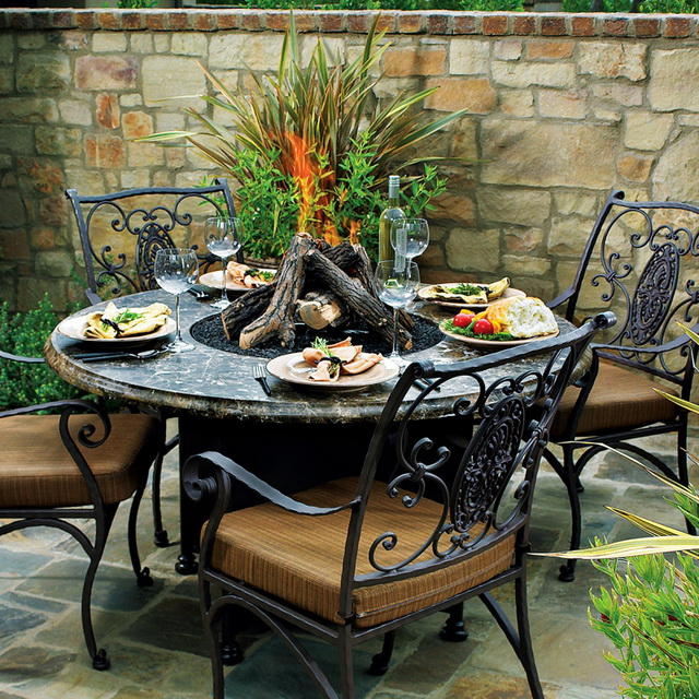 OUTDOOR-DINNING-ROOM-DESIGNRULZ-39_resize