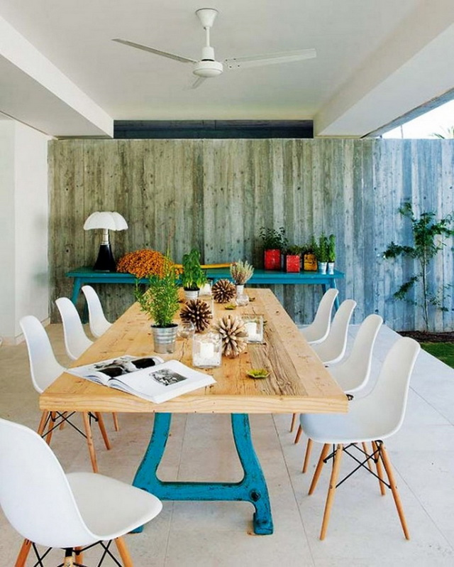 OUTDOOR-DINNING-ROOM-DESIGNRULZ-40_resize