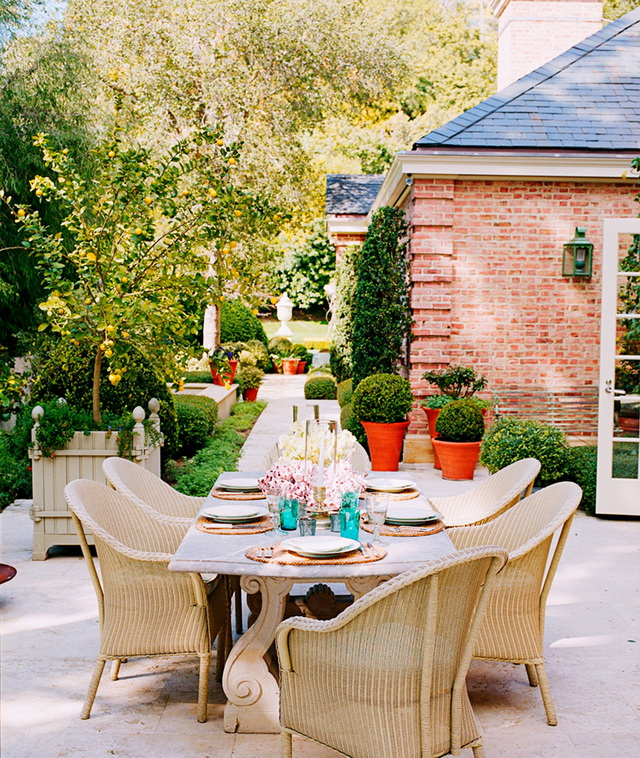 OUTDOOR-DINNING-ROOM-DESIGNRULZ-5_resize