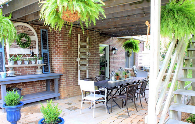OUTDOOR-DINNING-ROOM-DESIGNRULZ-6_resize