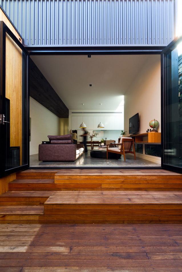 Parure-House-05-850x1275_resize
