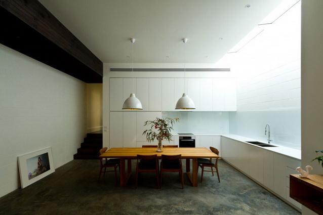 Parure-House-13-850x566_resize