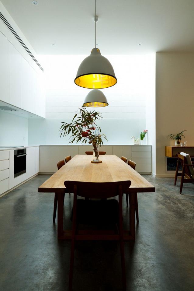 Parure-House-17-850x1275_resize