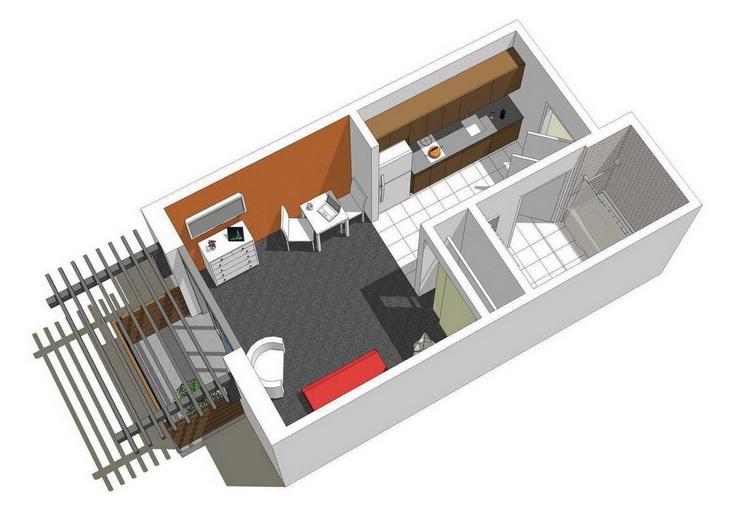 apartment-condo floor plan (29)