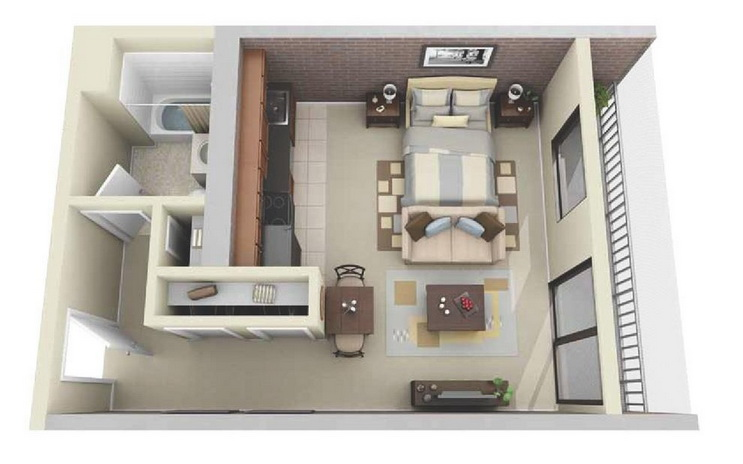 50 naibann. Black Bedroom Furniture Sets. Home Design Ideas