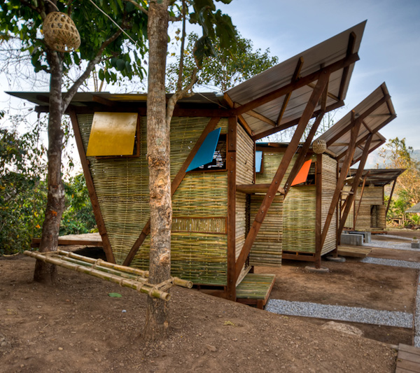 bamboo-cottage-thai-style (1)