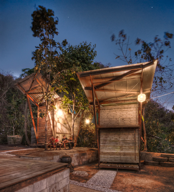 bamboo-cottage-thai-style (4)