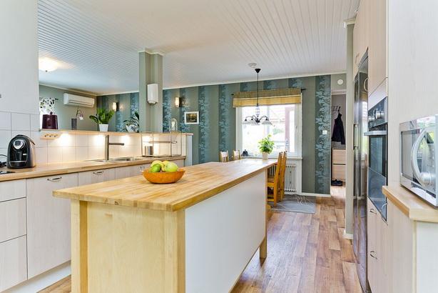 blue-villa-house-with-basement (25)