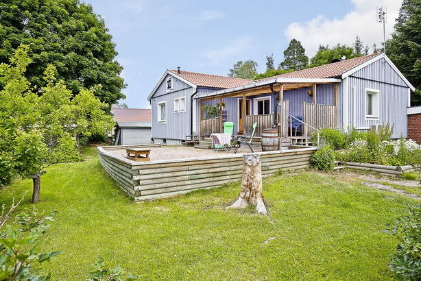 blue-villa-house-with-basement (30)