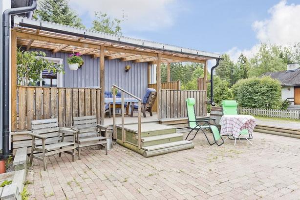 blue-villa-house-with-basement (33)