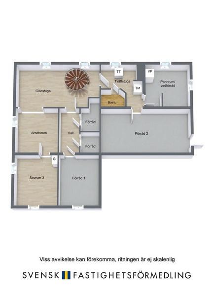 blue-villa-house-with-basement (34)