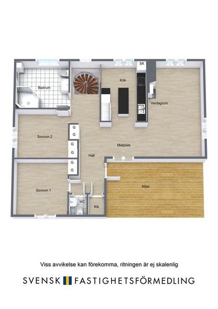 blue-villa-house-with-basement (35)