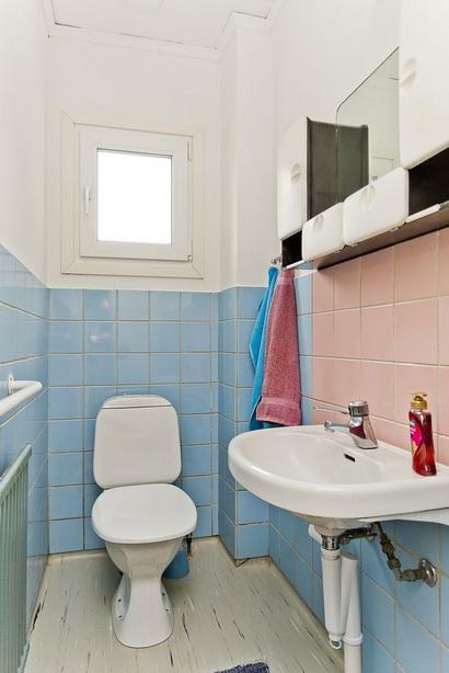 blue-villa-house-with-basement (7)