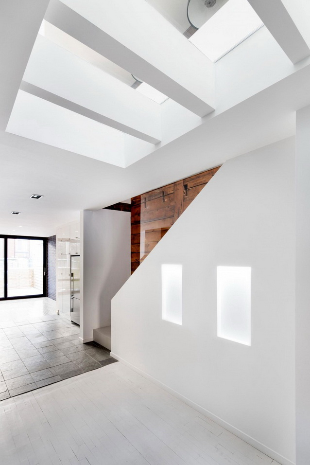 bright-modern-house-with-luminous-interior (13)_resize