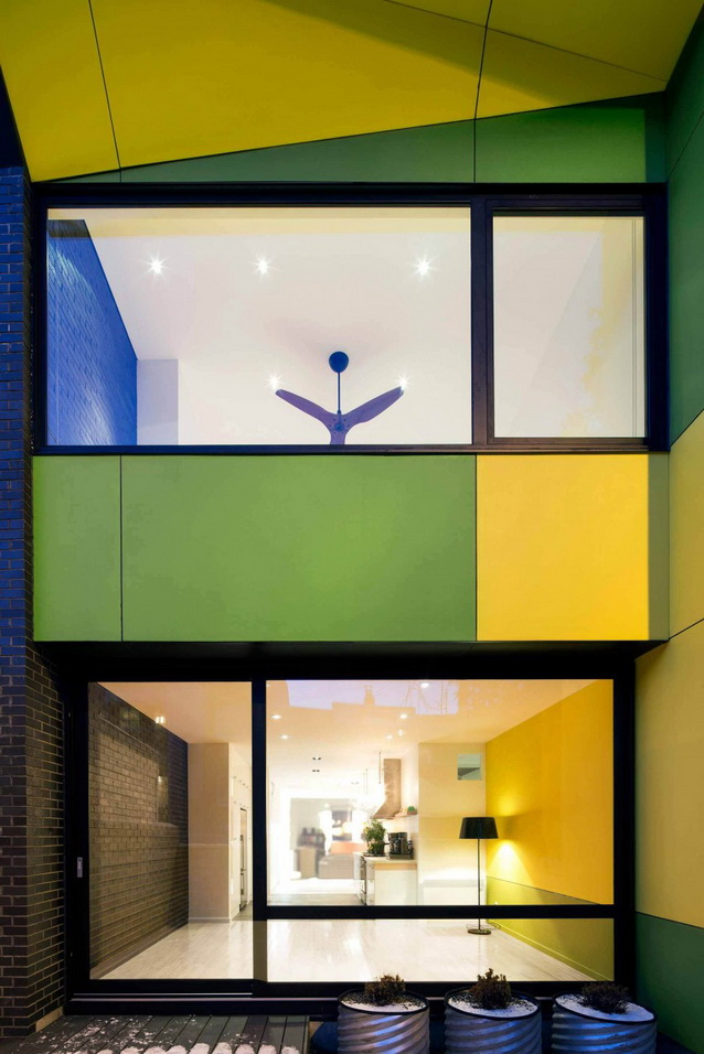 bright-modern-house-with-luminous-interior (8)_resize