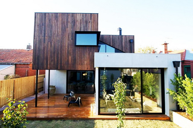 comfortable-beautiful-modern-house (6)