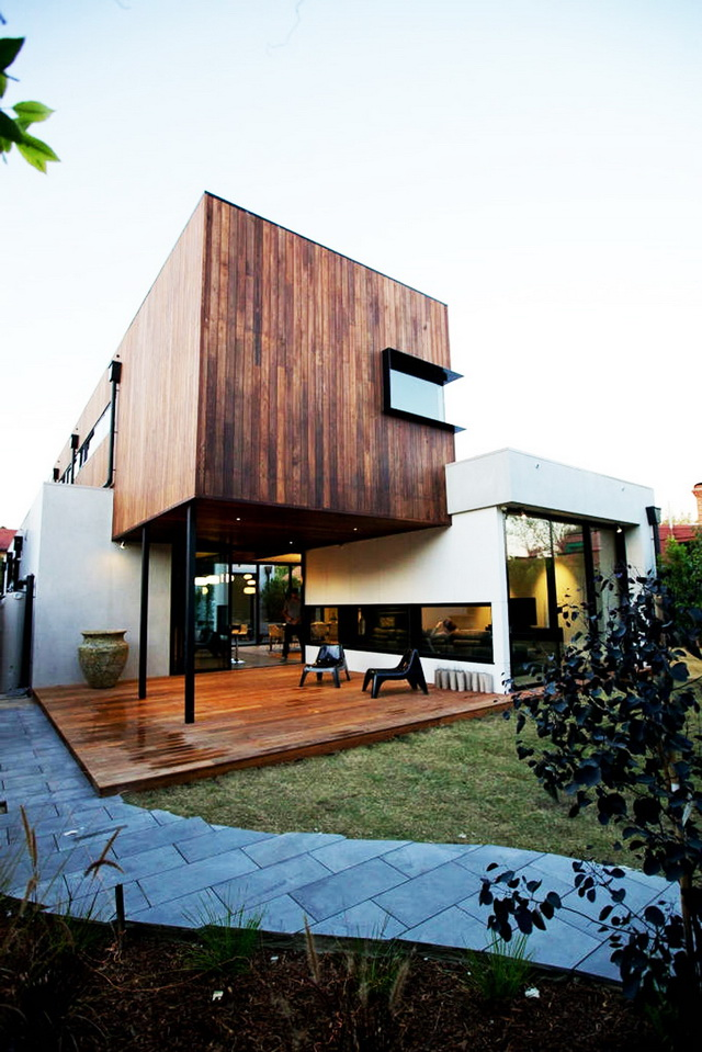 comfortable-beautiful-modern-house (7)