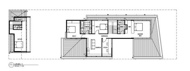 comfortable-beautiful-modern-house (9)