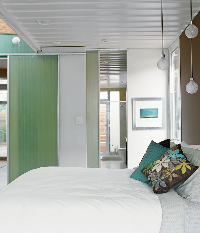 contemporary-container-house (11)