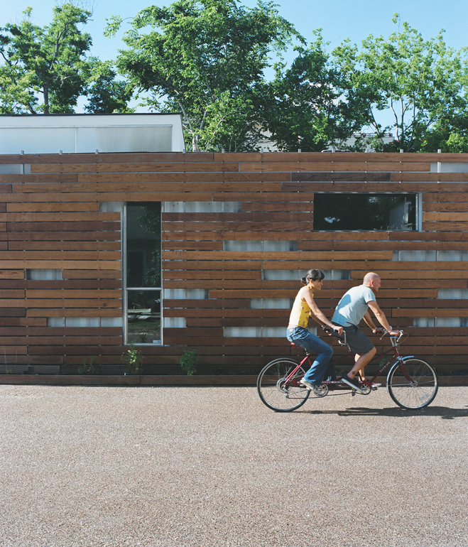 contemporary-container-house (14)