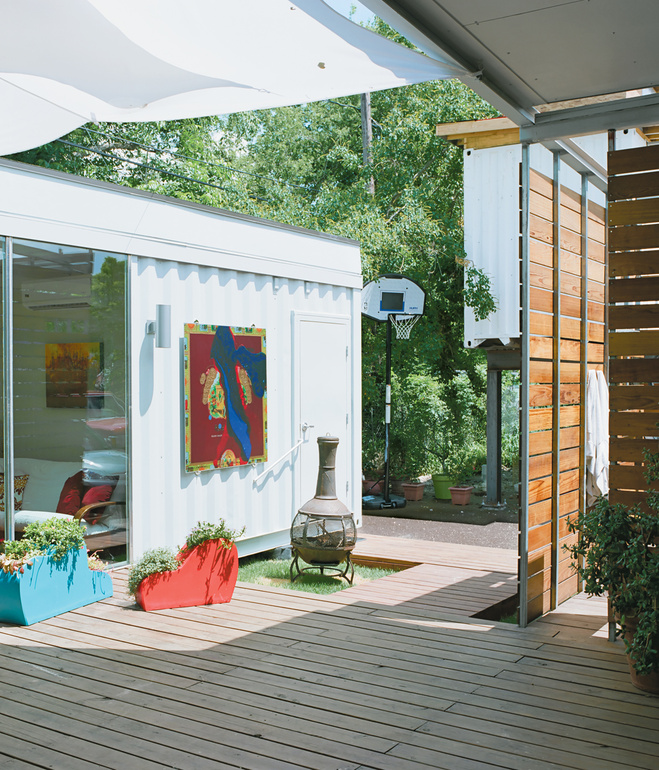 contemporary-container-house (15)