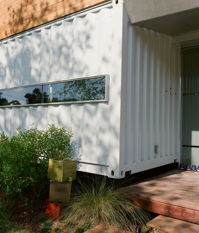 contemporary-container-house (23)