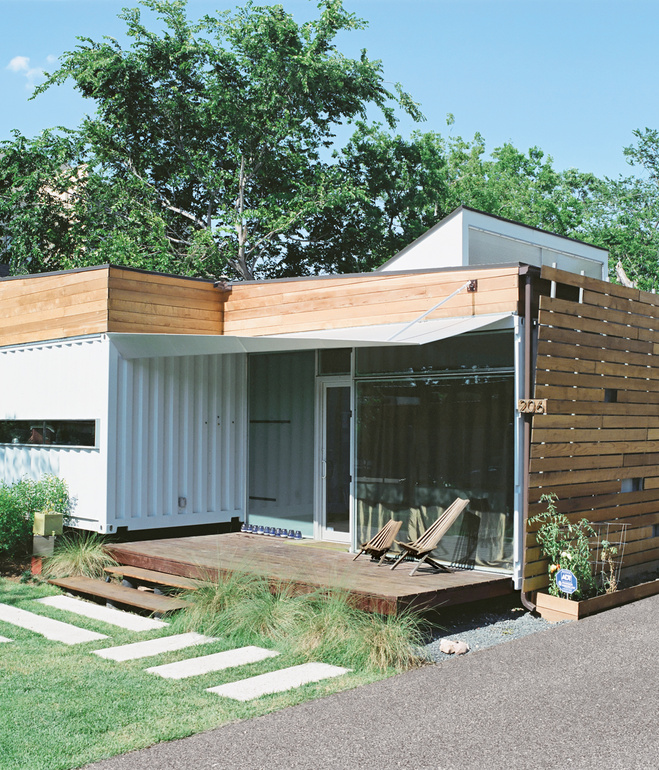 contemporary-container-house (5)