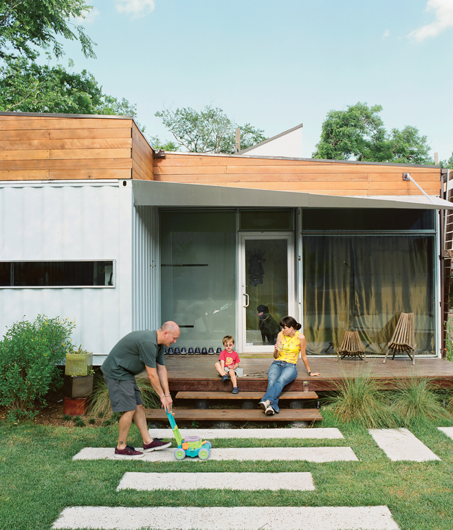 contemporary-container-house (6)