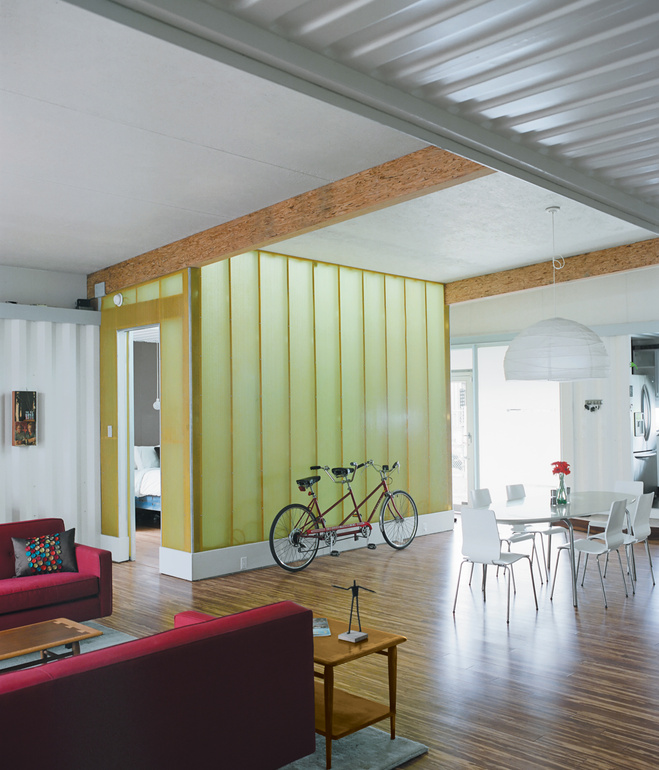 contemporary-container-house (9)